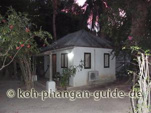 Free House Bungalow auf Koh Samui